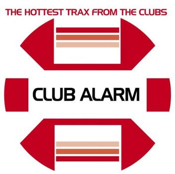 Various - Club Alarm