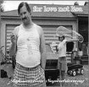 For Love Not Lisa - Information Superdriveway [US-Import]