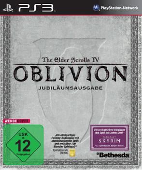 Oblivion Karte.The Elder Scrolls Iv Oblivion Jubiläumsausgabe Inkl Allen Addons Karte Und Bonus Dvd