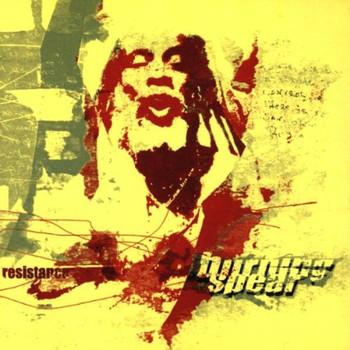 Burning Spear - Resistance (Remastered)