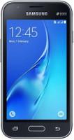 Samsung J105H Galaxy J1 mini (2016) DUOS 8GB nero