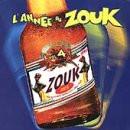 Various - L'Annee du Zouk-Vol.4