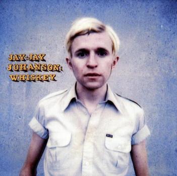 Jay-Jay Johanson - Whiskey