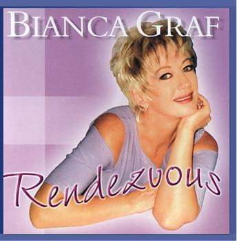 Bianca Graf - Rendezvous