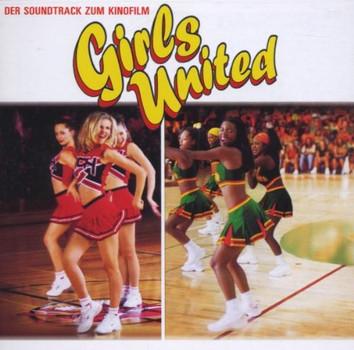 Girls United (Cheer Fever) [Soundtrack]