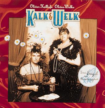 Oliver Kalkofe - Kalk&Welk-Zwei Engel...(Berlin