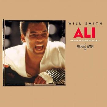 Various - Ali Original Soundtrack 2