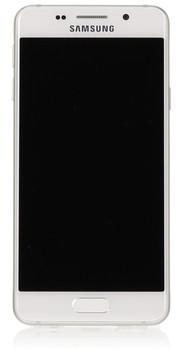 Samsung A310F Galaxy A3 (2016) 16GB blanco