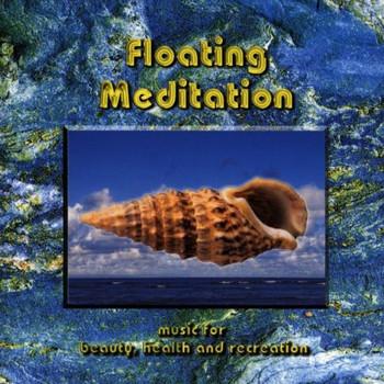 Various - Floating Meditation