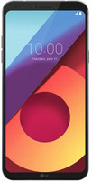LG M700N Q6 32GB nero