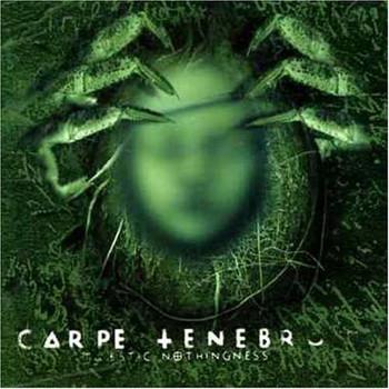 Carpe Tenebrum - Majestic Nothingness