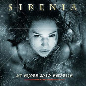 Sirenia - Ausverkauft at Sixes and Seven