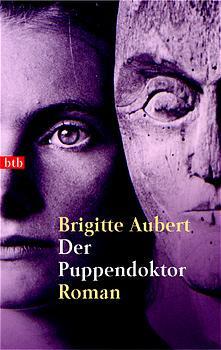 Der Puppendoktor. - Brigitte Aubert
