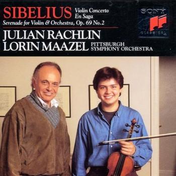 l. Maazel - Violinkonzert Op.47