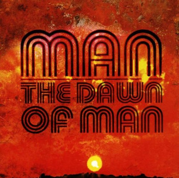 Man - The Dawn of Man