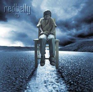 Redbelly - Redbelly [US-Import]