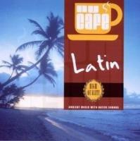 Various - Nu Cafe Latin