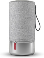 Libratone Zipp salty grigio [Copenhagen Edition]