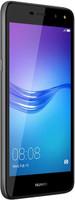 Huawei Y6 2017 16GB grijs