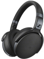 Sennheiser HD 4.40 BT nero