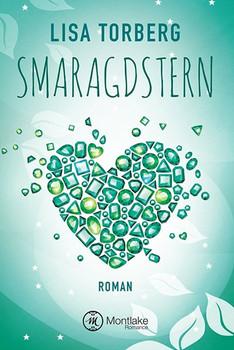 Smaragdstern - Lisa Torberg  [Taschenbuch]