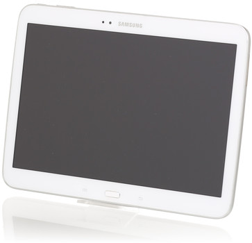 "Samsung Galaxy Tab 3 10.1 10,1"" 16GB [Wifi] blanco"