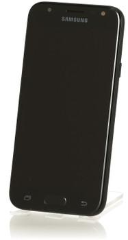Samsung J330FN Galaxy J3 (2017) 16GB zwart