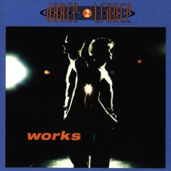 Dance 2 Trance - Works
