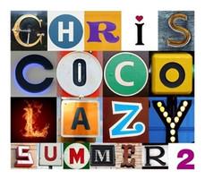 Coco,Chris - Lazy Summer 2