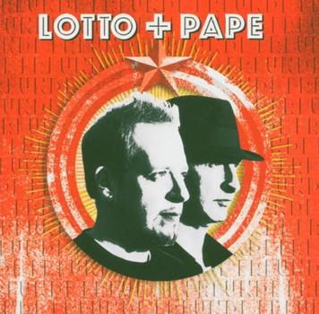 Lotto & Pape - Freunde