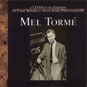 Mel Torme - Dejavu Retro Gold Collection