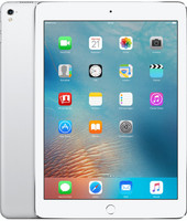 "Apple iPad Pro 9,7"" 128GB [WiFi] argento"