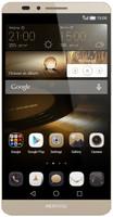 Huawei Ascend scuro 7 32GB oro