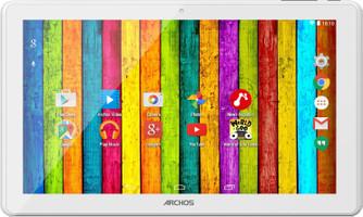 """Archos 101d Neon 10,1"""" 8GB [wifi] wit"""