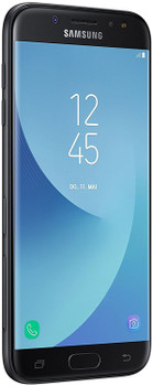 Samsung J530F Galaxy J5 (2017) 16GB zwart