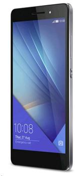 Huawei Honor 7 Premium Dual SIM 32GB grigio