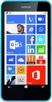 Nokia Lumia 630 8GB cian