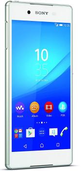 Sony Xperia Z3+ Dual SIM 32GB bianco