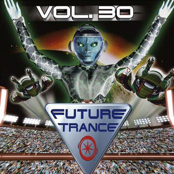 Various - Future Trance Vol.30