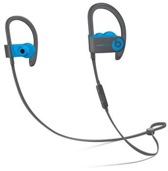 Beats by Dr. Dre Powerbeats3 flash blu