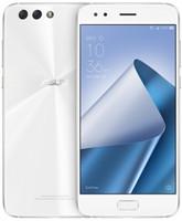 Asus ZS551KL ZenFone 4 Pro 128GB blanco
