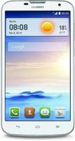 Huawei Ascend G730 4GB blanco