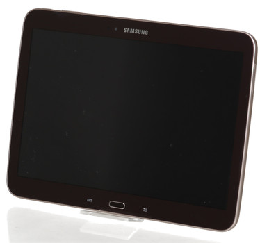 """Samsung Galaxy Tab 3 10.1 10,1"""" 16GB [wifi] goudbruin"""
