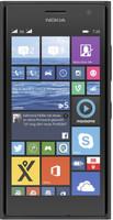 Nokia Lumia 730 Doble SIM 8GB gris oscuro