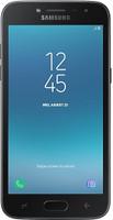Samsung J250FD Galaxy Grand Prime Pro (2018) Dual SIM 16 GB nero