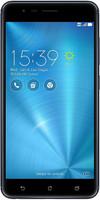 Asus ZE553KL ZenFone Zoom S 64GB negro
