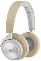 B&O PLAY by Bang & Olufsen Beoplay H9i beige