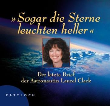 'Sogar die Sterne leuchten heller' - Elisabeth Meuser