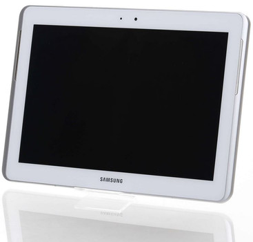 "Samsung Galaxy Tab 2 10.1 10,1"" 16GB [wifi+ 3G] wit"