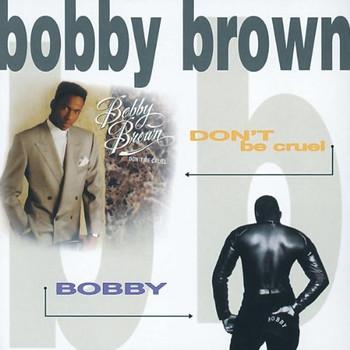 Bobby Brown - Take 2